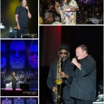 UB40 Performs on Maui