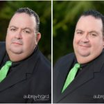 Maui Headshots On Location in Wailea by Aubrey Hord