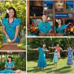 Maui Commercial Photography for Kaanapali Beach Hotel Activities