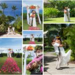Maui Commercial Photography Kaanapali Weddings by PPA Certified Professional Photographer Aubrey Hord