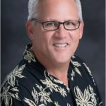 Maui Executive Headshots with Mark by Professional Photographer Aubrey Hord
