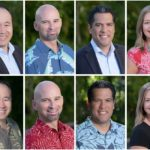 Maui Business Headshots in Wailea by Aubrey Hord Photography